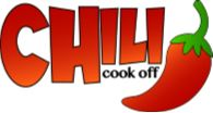 Chili Cook Off 2019