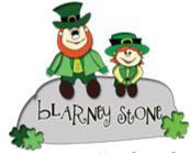 KiDZ ZoNe  Blarney Blast