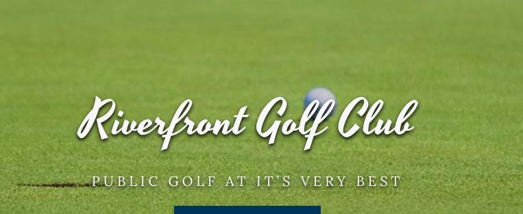 Riverfront Golf Club