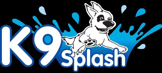 2021 K9 Splash