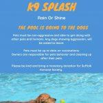K9 Splash